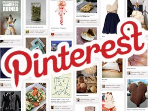 Pinterest Business Tips