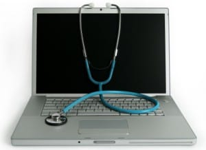 Blogging-and-health