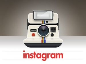 Instagram Trends and Mistakes