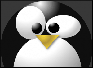 Reasons for Linux