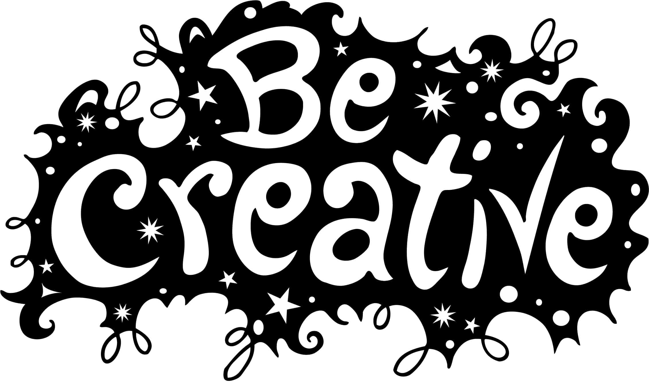 6 Tips to Become a Creative Blogger