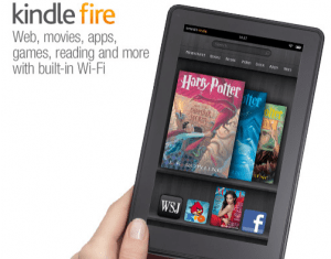 kindle fire giveaway bitrix24