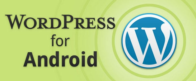 Wordpress-Android-App-for-Webmasters