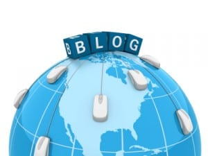 optimise blog short time