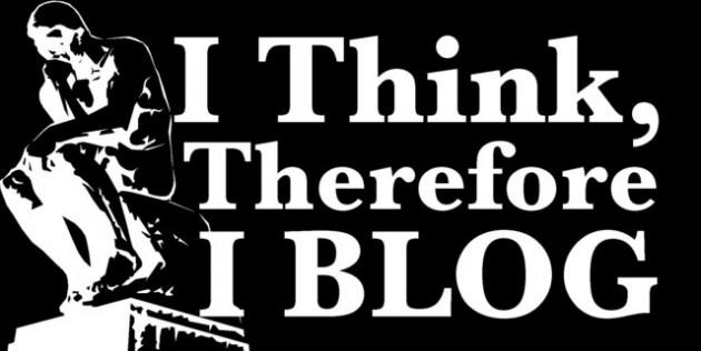 Blog Litmus Test