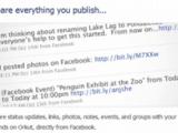 FB Updates