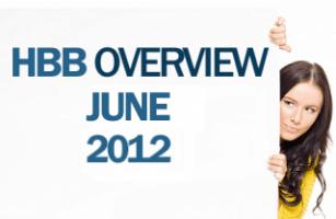 HBB Overview June 12