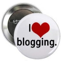 Keep Blog Active