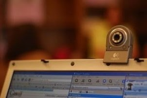 Protect Your Webcam