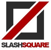 Slashsquare