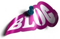 Spice your blog