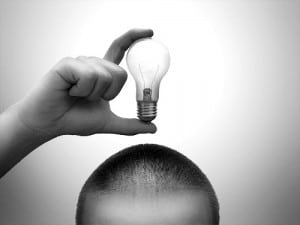 Unlimited Blog Ideas