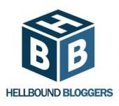 HellBound Bloggers (HBB)