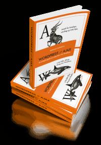 WordPress and Ajax