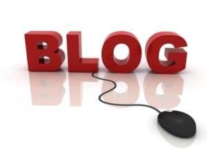 Newbie Blog