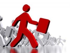 business blog topics