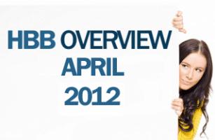HBB overview apr 2012
