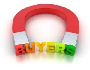 potential buyers