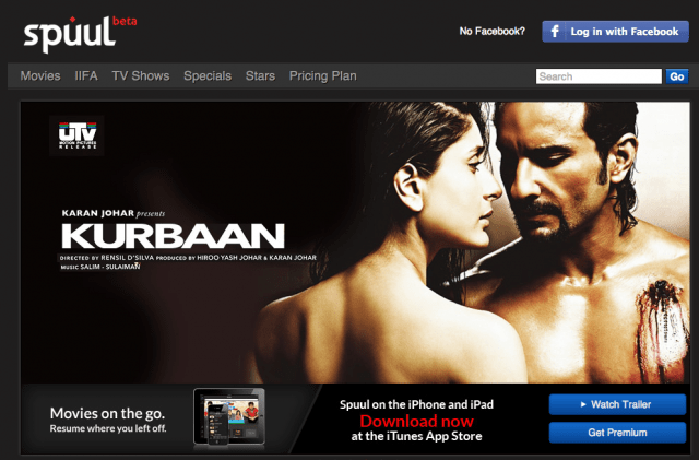 movies online for free no download or sign up