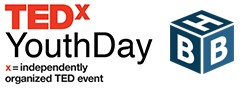HBB TEDxYouthDay Reporter