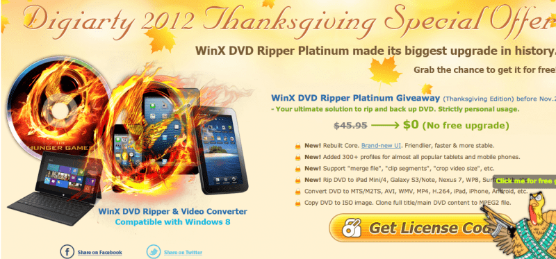 winx dvd platinum ripper