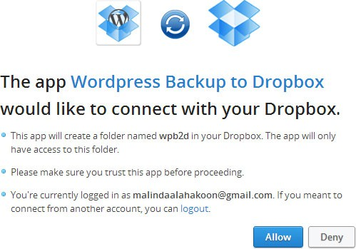 Allow-DropBox