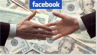 home business facebook