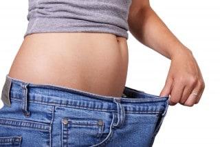 weight loss niche
