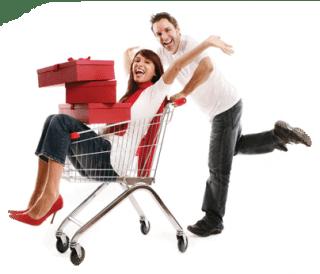 indian ecommerce discounts