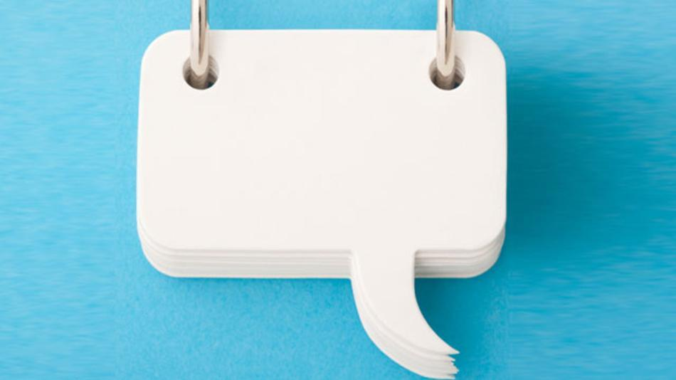 Tactics to Get More Comments on Your Blog