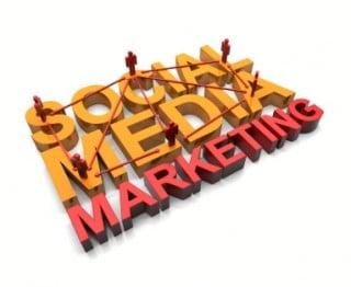 Social Media Marketing Golden Rules