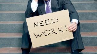 Social Media Job Hunting
