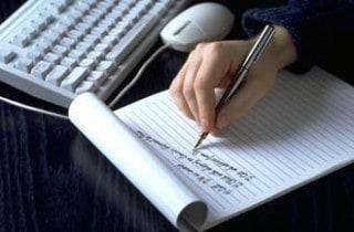 habits content writer
