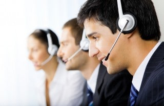 Customer Support Care