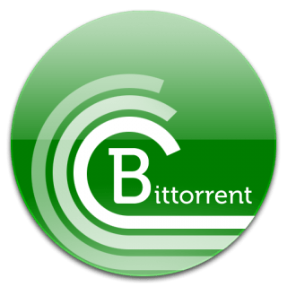 BitTorrent Taking World