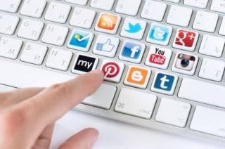Social Media Marketing Interior Designers