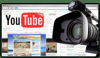 video-marketing-investment