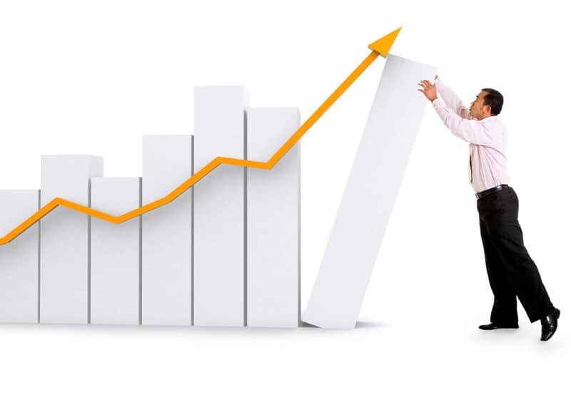 Modern Invoice Finance