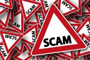 Devastating Internet Scams People Still Fall For