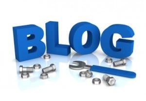 productive blogging-tools