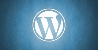 Use WordPress for Your Website