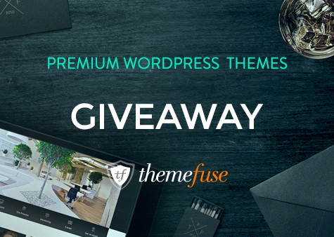 Free ThemeFuse Theme