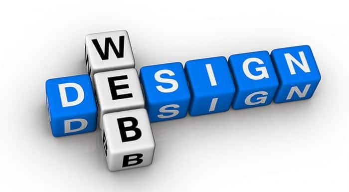 Website Design Can Impact
