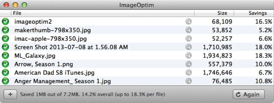 ImageOptim 1.4.0