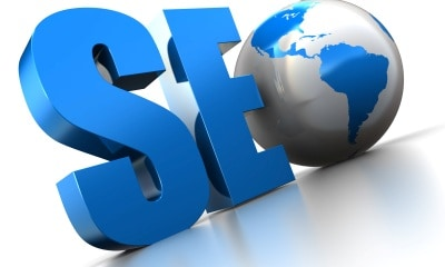 Choosing The Right SEO Services