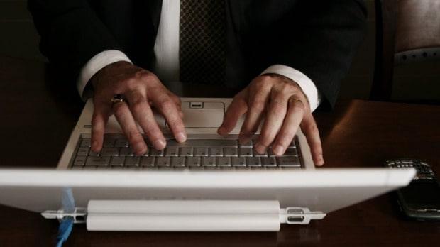 Online Defamation Rights