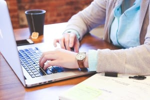 Ways A Blog Can Enhance Any Business