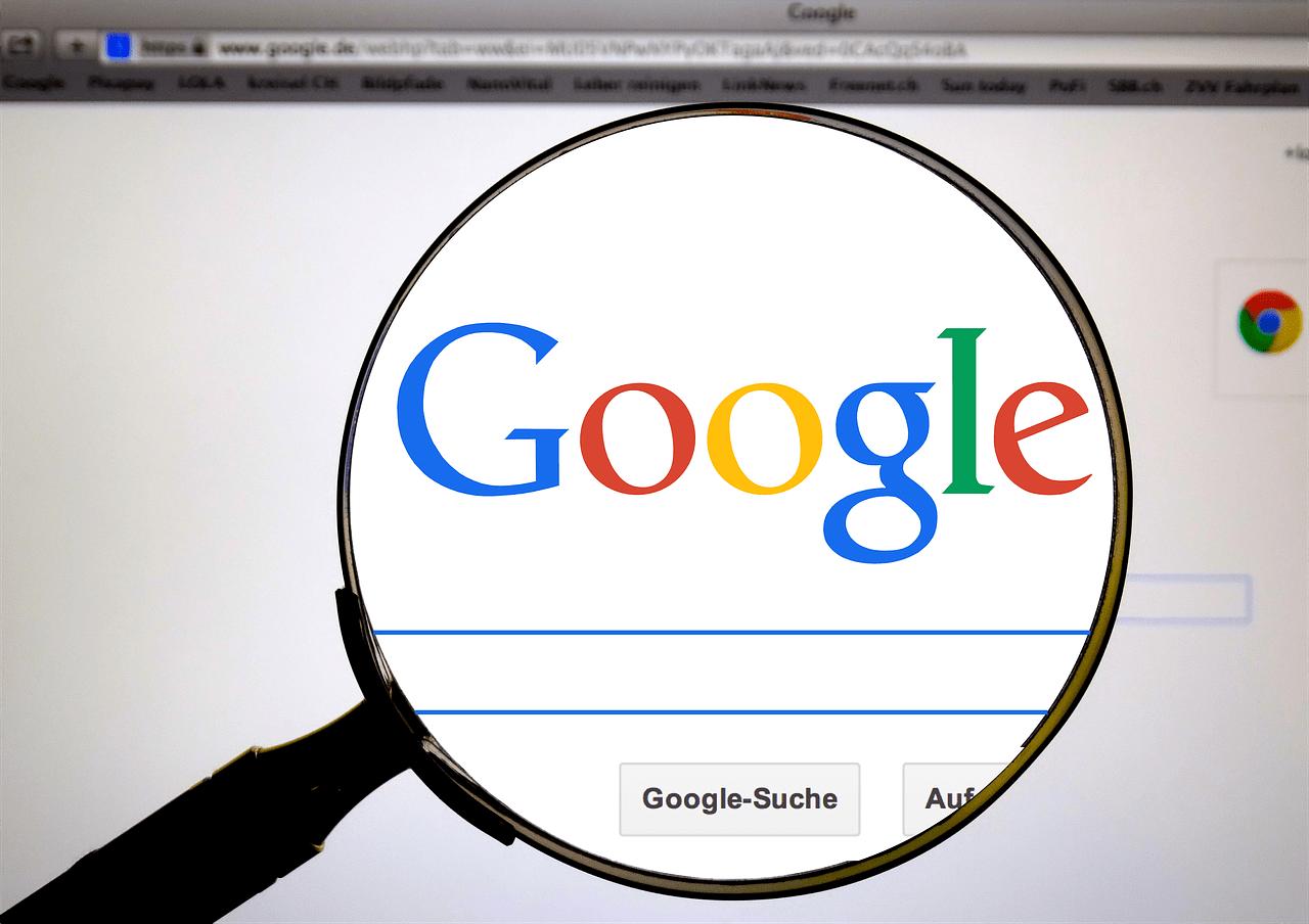 Reasons Why China Banned Google
