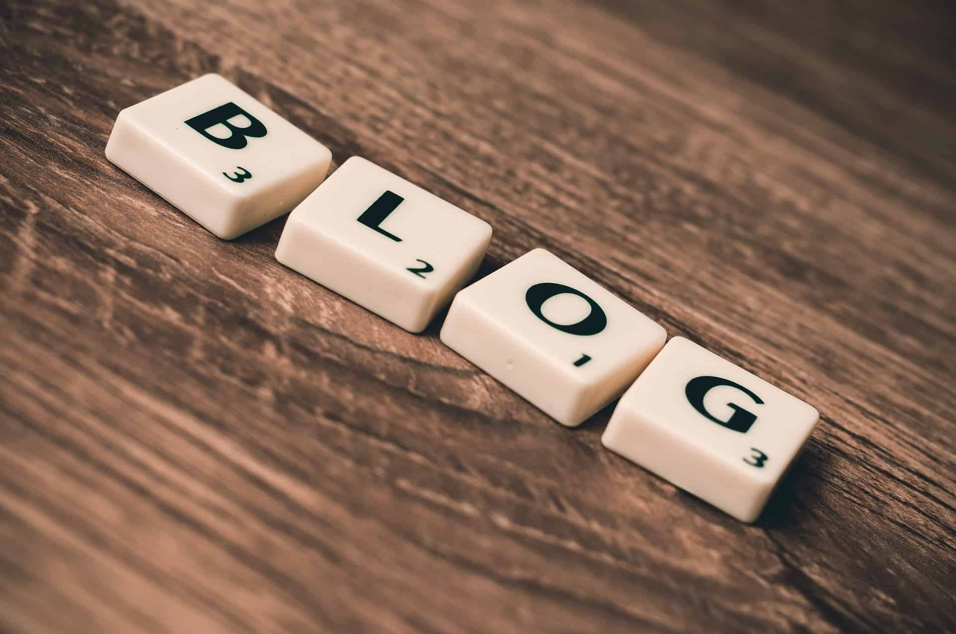 Reasons No One Knows (Or Cares) About Your Blog