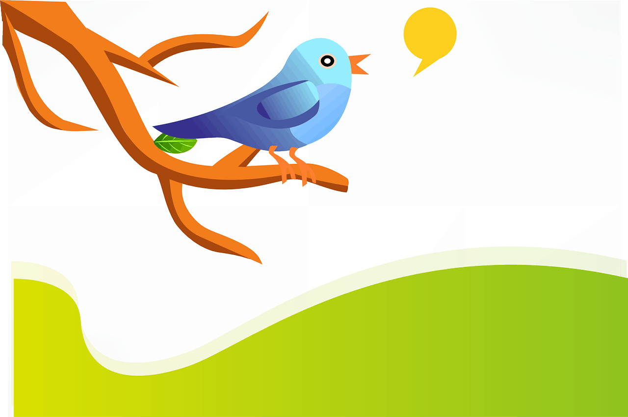 Ways To Put The Power Of Twitter To Work For Your Business